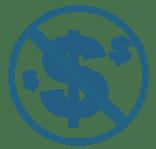 telemedicine-company-icon